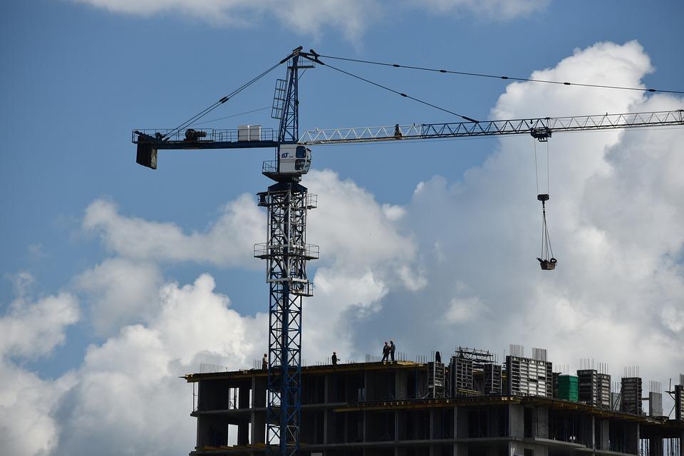 Specyfika zakupu mieszkania z rynku pierwotnego