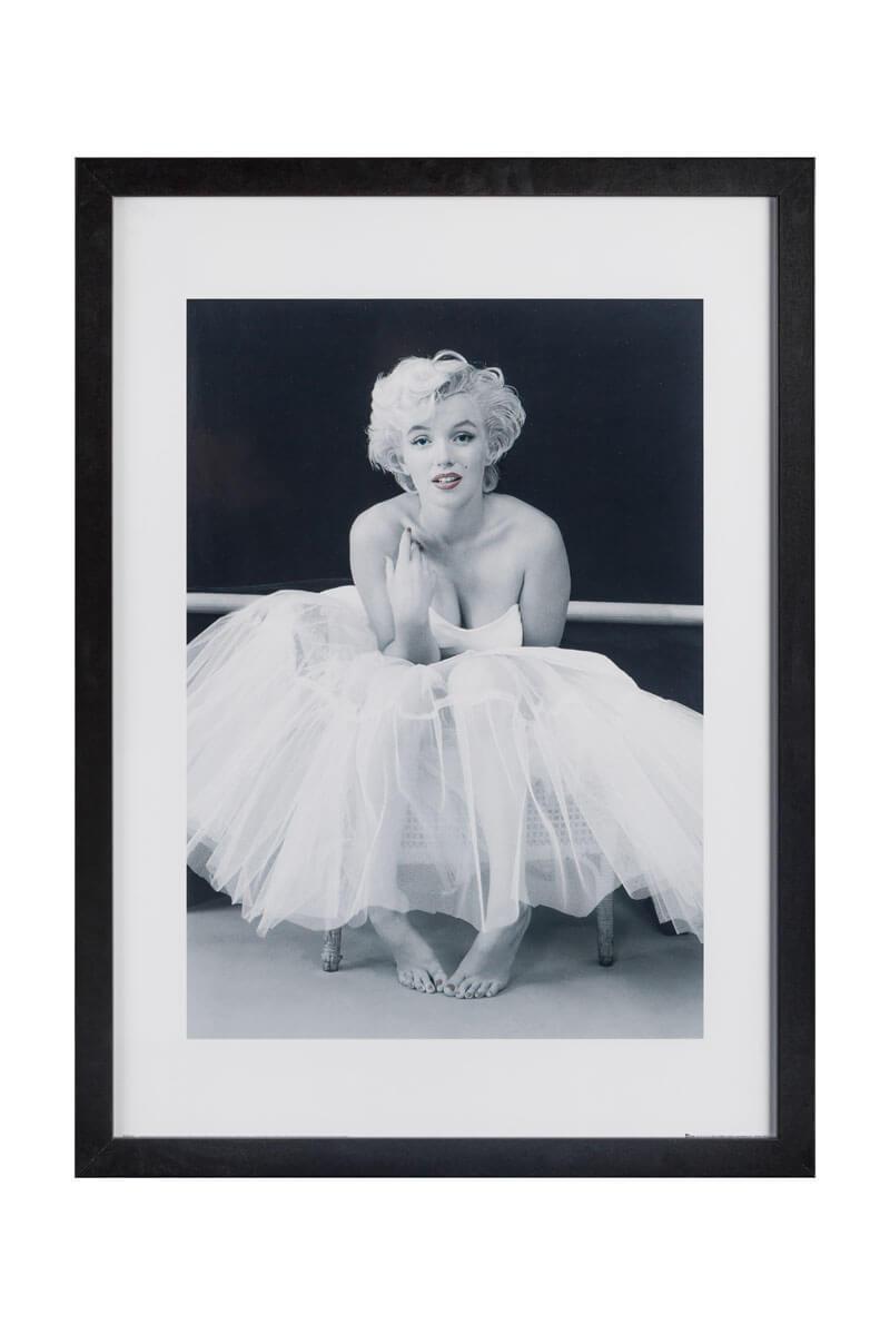 Obrazy czarno białe – najlepsze zestawienia