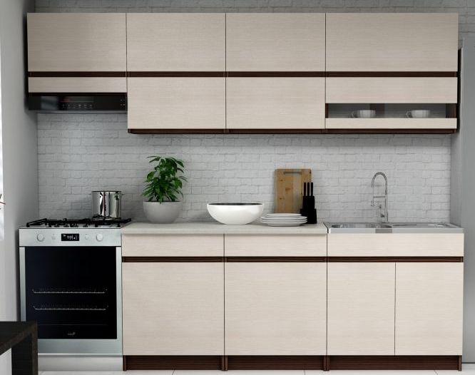 Czym charakteryzują się wysokiej jakości fronty do szafek kuchennych?